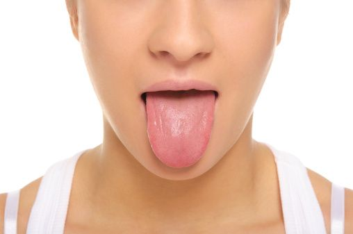 Dentist in Storm Lake | 9 Things You (Probably) Didn't Know About the Tongue