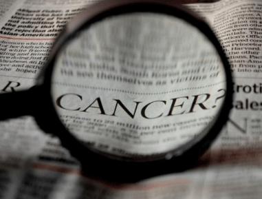 Storm Lake Dentist | Oral Cancer Risk Factors