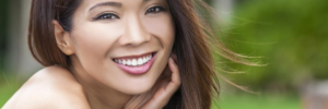 8 Great Ways to Improve Your Smile