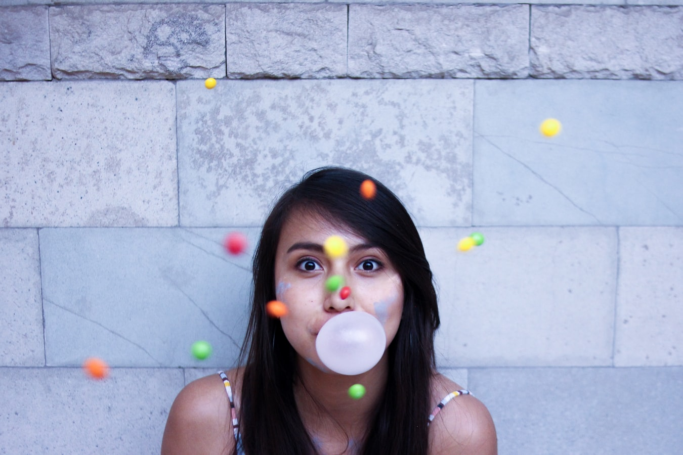 Chewing Gum for Your Oral Health |  Family 1st Dentist in Storm Lake, IA 50588
