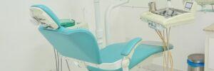 Family 1st Storm Lake Dentist